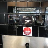 First Liquor store in NZ – Henry's Wakatipu
